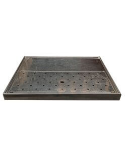 Occasion - Tapblad 60x50 cm