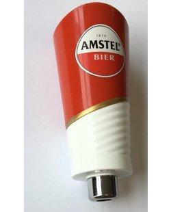 Taphendel Amstel