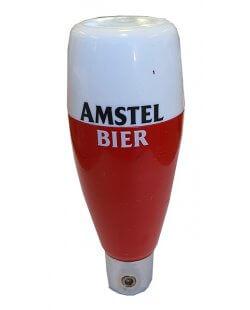 Occasion - Taphendel amstel bier