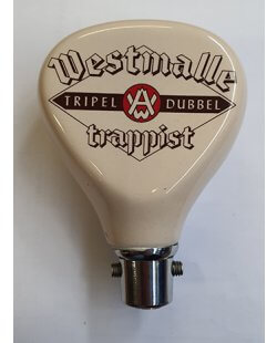 Taphendel Westmalle