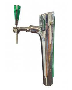 Occasion - Heineken tapzuil